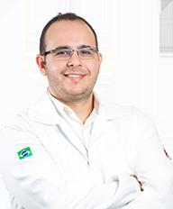 Dr-marcelo