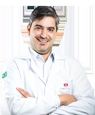 Dr-marcio