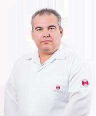 José-Fernando